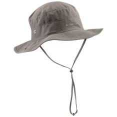 100-khaki-hiking-hat