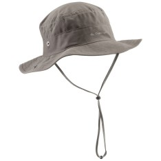 100-khaki-hiking-hat