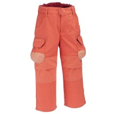 babies-anti-uv-hiking-trousers-orange
