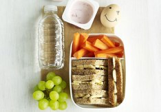 kids-lunchbox-main