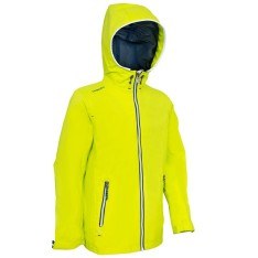 raincoastal-junior-waterproof-and-breathable-oilskin-bright-green