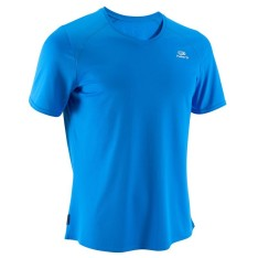 run-dry-men-s-running-t-shirt-blue