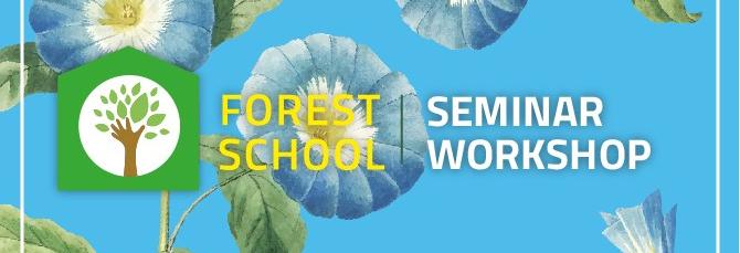 FSWS Seminar