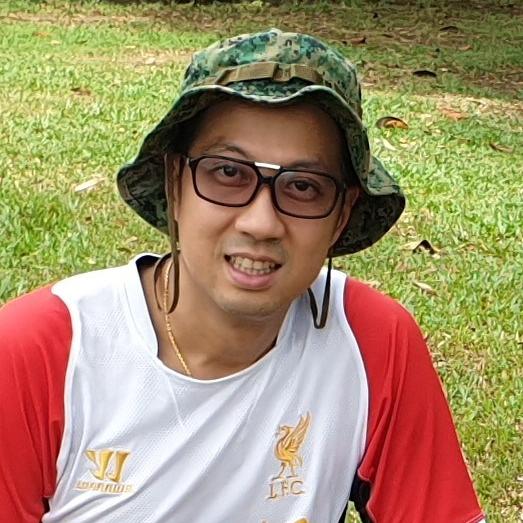staff-profile-pic-jenson-ong.jpg